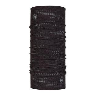 R-Black DryFlx® Buff®