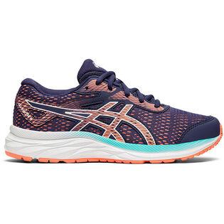 Juniors' [1-7] GEL-Excite™ 6 GS Running Shoe