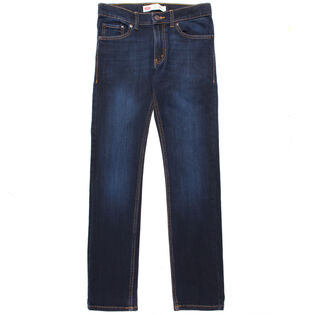 Junior Boys' [8-18] 510™ Skinny Fit Jean