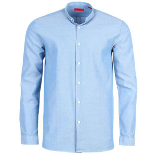 Men's Eddison-W Shirt