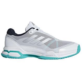 56bd6e5f6 Men s Barricade Club Tennis Shoe Men s Barricade Club Tennis Shoe. adidas