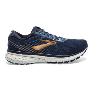 Men's Ghost 12 Running Shoe
