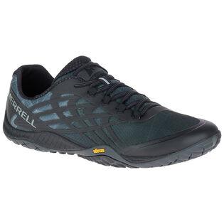 Men's Trail Glove 4 Hiking Shoe