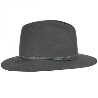 Women's Avery Fedora Hat