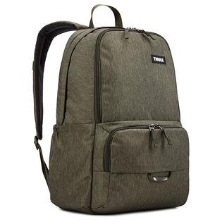 Aptitude Backpack