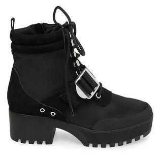 Women's Grady1 Boot