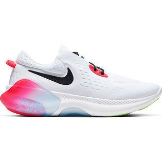 Women's Joyride Dual Run Running Shoe