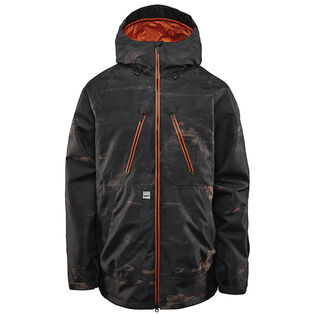Men's TM-20 Jacket