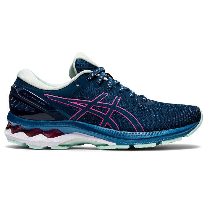Women's GEL-Kayano® 27 Running Shoe