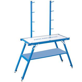 Alpine/Nordic 2.0 Waxing Table