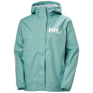 Women's Ervik Jacket
