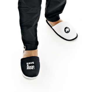 Pantofel Lounge Slippers