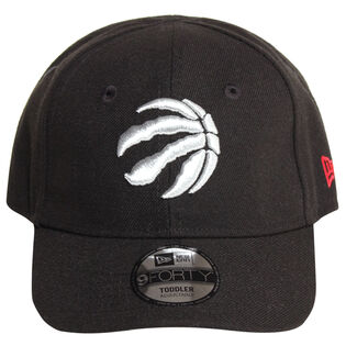 Babies' Toronto Raptors Kids The League Cap