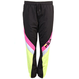 Women's Doroteia Wind Pant
