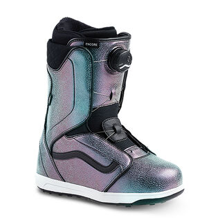 Women's Encore Snowboard Boot [2018]