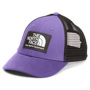 Juniors' [7-20] Mudder Trucker Hat
