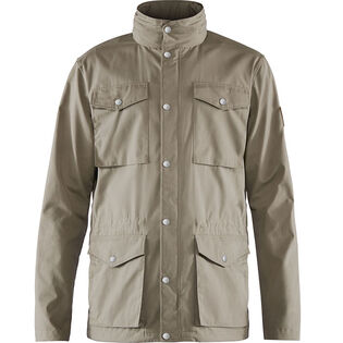 Men's Raven Lite Jacket