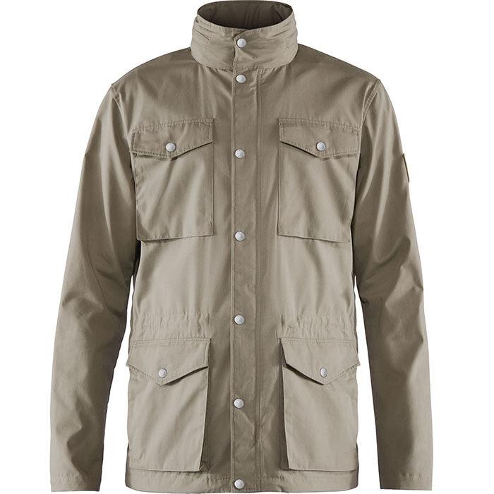Men's Raven Lite Jacket