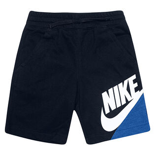 Boys' [4-7] Amplify Short