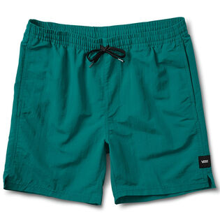Men's Primary Volley Swim Trunk