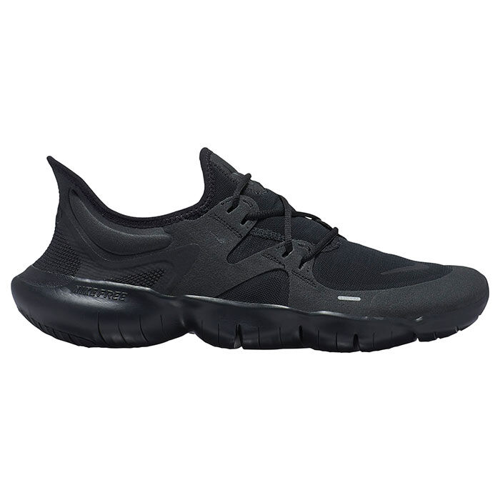 Men's Free RN 5.0 Running Shoe