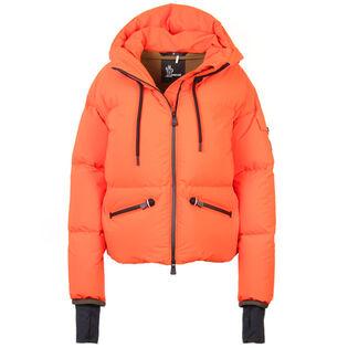 Women's Airy Jacket