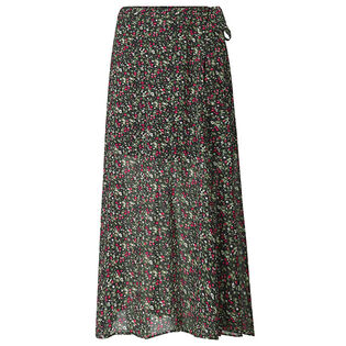 Women's Cabena Skirt