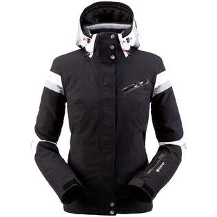 Women's Poise Jacket