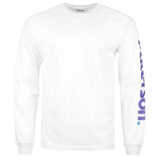 Men's Advantage LS T-Shirt