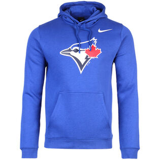 Men's Blue Jays Franchise Hoodie