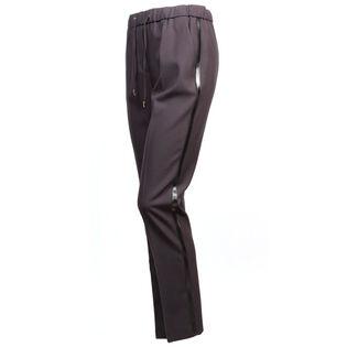 Women's Hamerla Pant