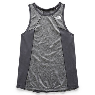 Women's Ambition Tank Top
