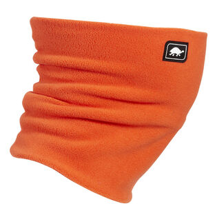 Juniors' Double-Layer Neck Warmer