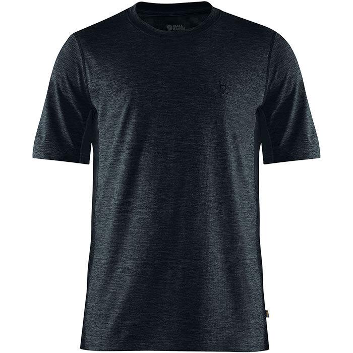 Men's Abisko Mesh T-Shirt