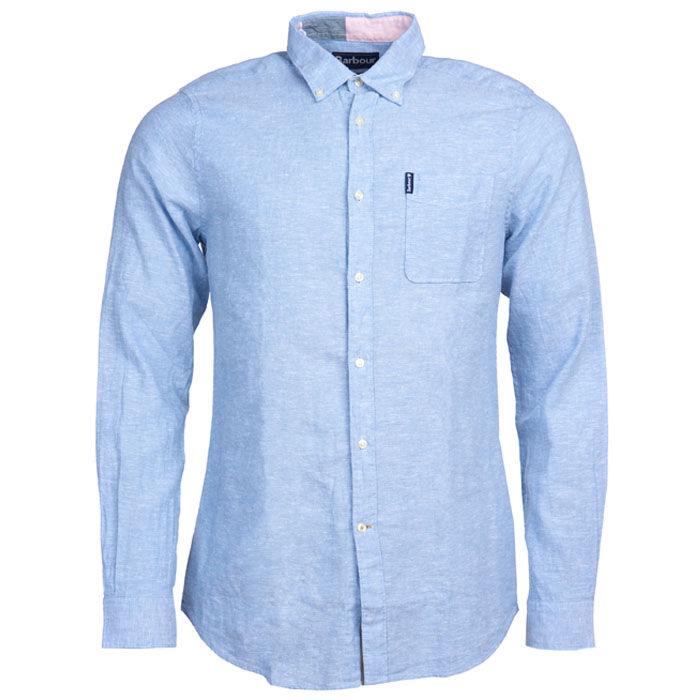 Men's Miltan Shirt