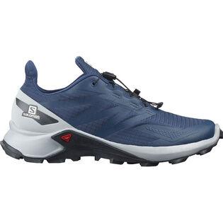 Men's Supercross Blast Trail Running Shoe