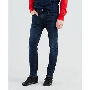 Men's 512™ Slim Taper Fit Advanced Stretch Jean