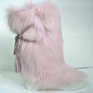 Women's Rosita Boot