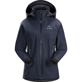 Women's Beta AR Jacket