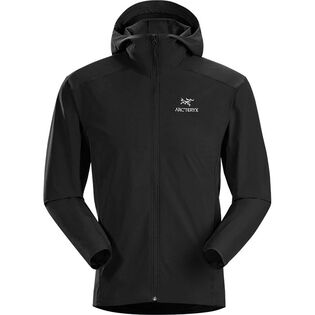 Men's Gamma SL Hoody Jacket