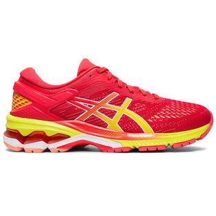 Women's GEL-Kayano® 26 SP Running Shoe