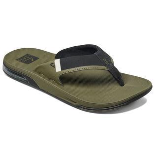 Men's Fanning Low Flip Flop Sandal