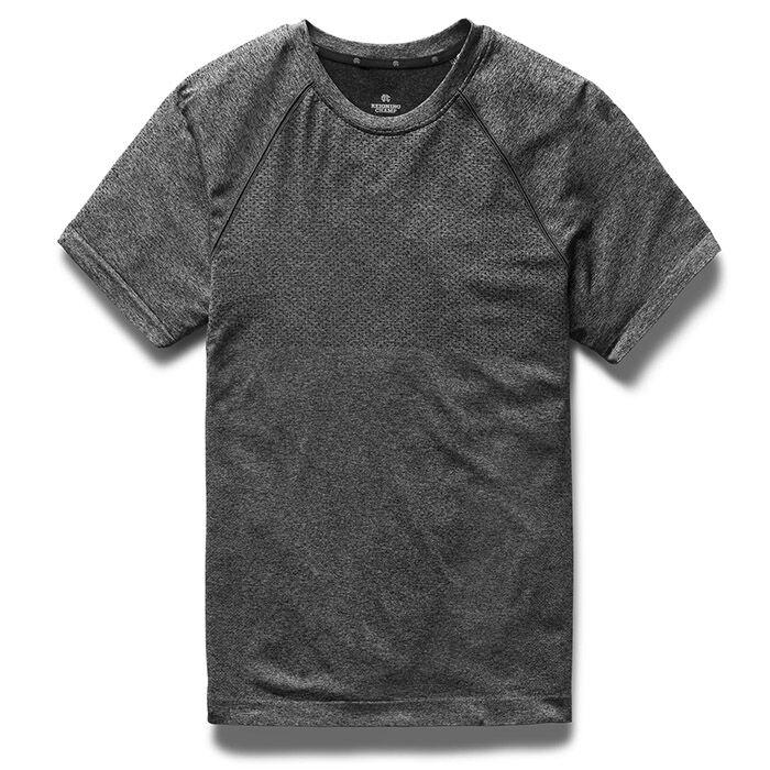 T-shirt d'entraînement pour hommes