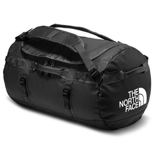 Base Camp Duffel Bag (Small)