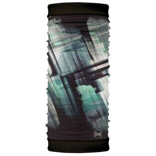 Cache-cou Vratsa Multi Polar Buff® réversible