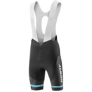Men's Elevate Bib Short