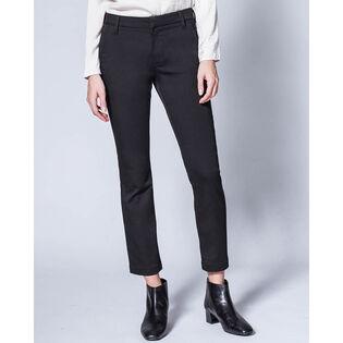 Pantalon Never Fade pour femmes