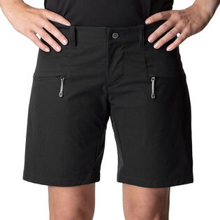 Women's Daybreak Short