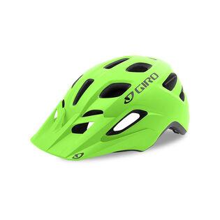 ad9cf09a847a Juniors  Tremor  x2122  Helmet