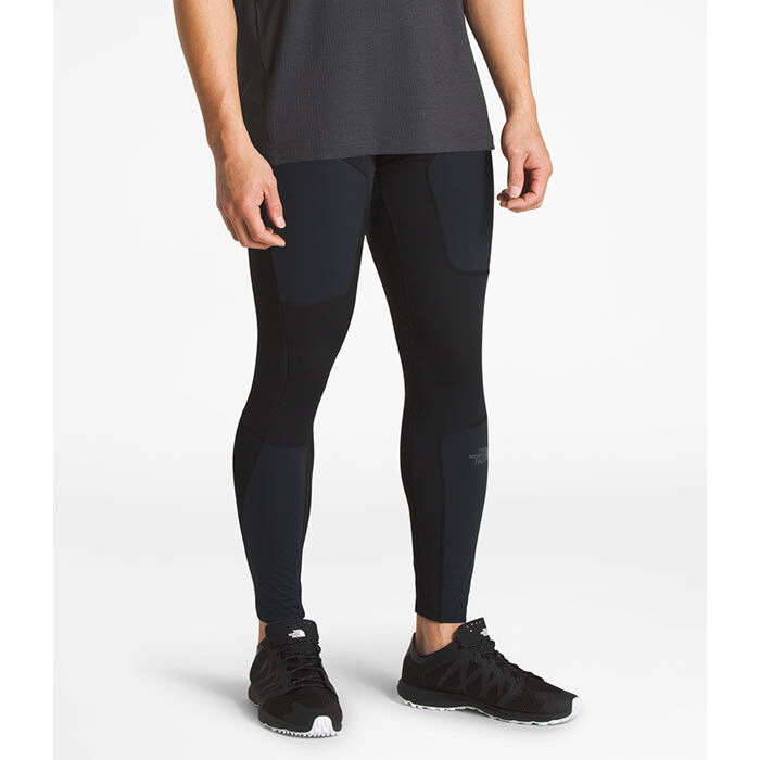 Men's Nordic Wind Tight
